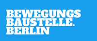 Bewegungsbaustelle Logo